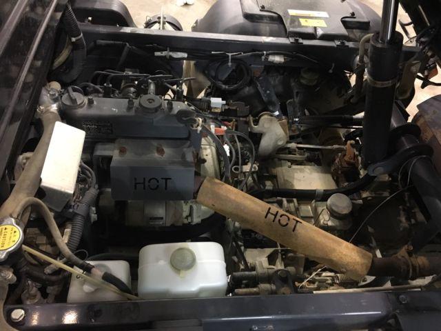 24 Hour Mobile Mechanical Repair Shop Calgary Special